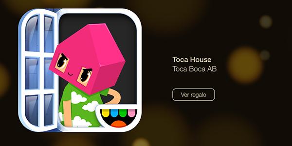 Toca-House-12-Dias-Regalos