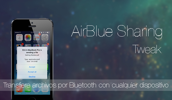 AirBlue-Sharing-Tweak