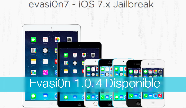 Evasi0n-1.0.4-Jailbreak-iOS-7