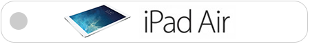 iPad Air Firmware Download
