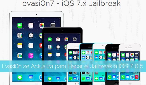 Evasi0n-Jailbreak-iOS-7.0.5