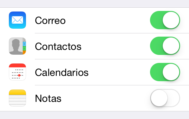 Transferir Contactos iPhone Android - How To