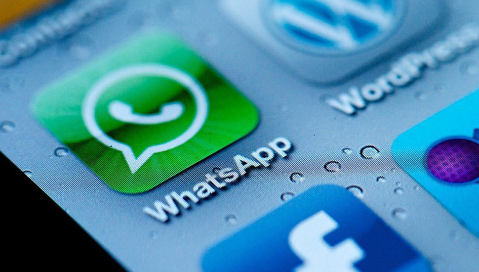 WhatsApp iPad - Como Instalar