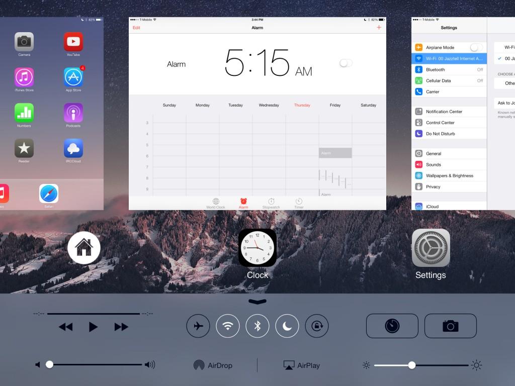 AUXO-2-iPad-screenshot-1