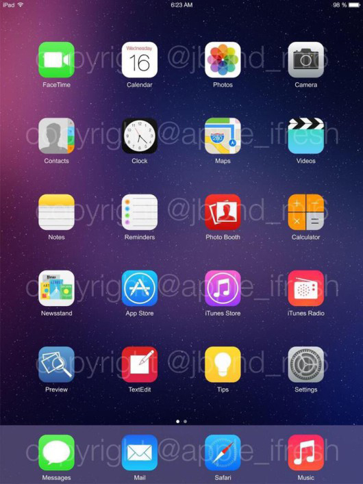 Aparece-iOS-8-iPhone-6-screenshot-3