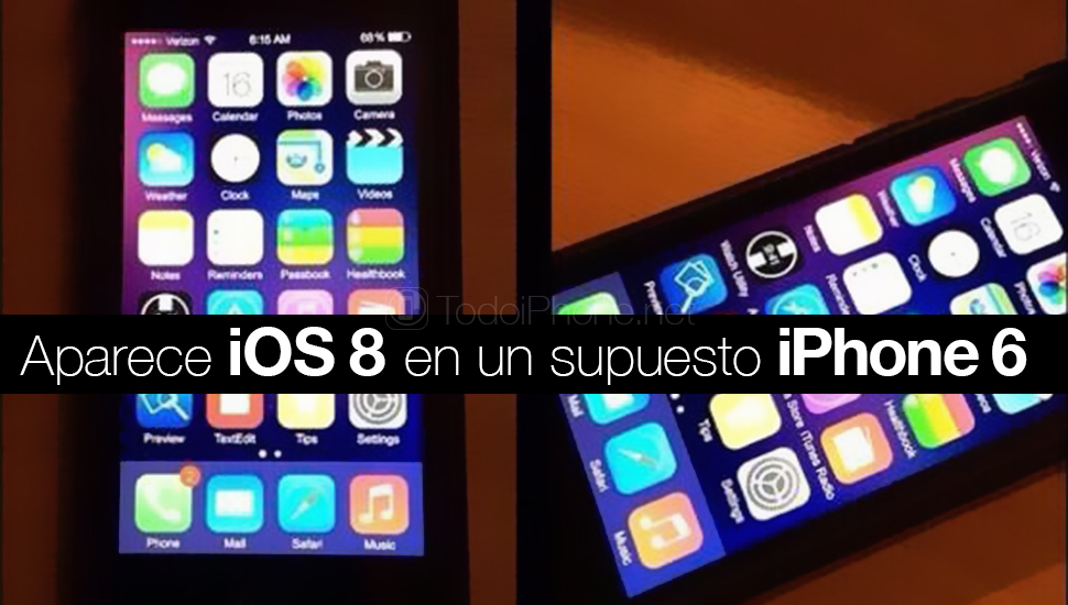 Aparece-iOS-8-iPhone-6