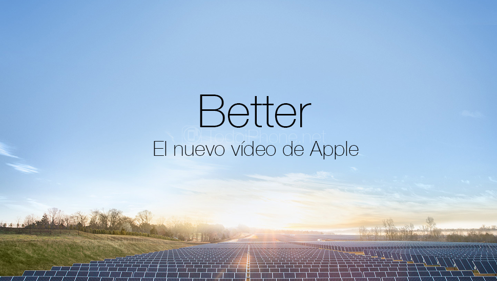 Better-Video-Apple