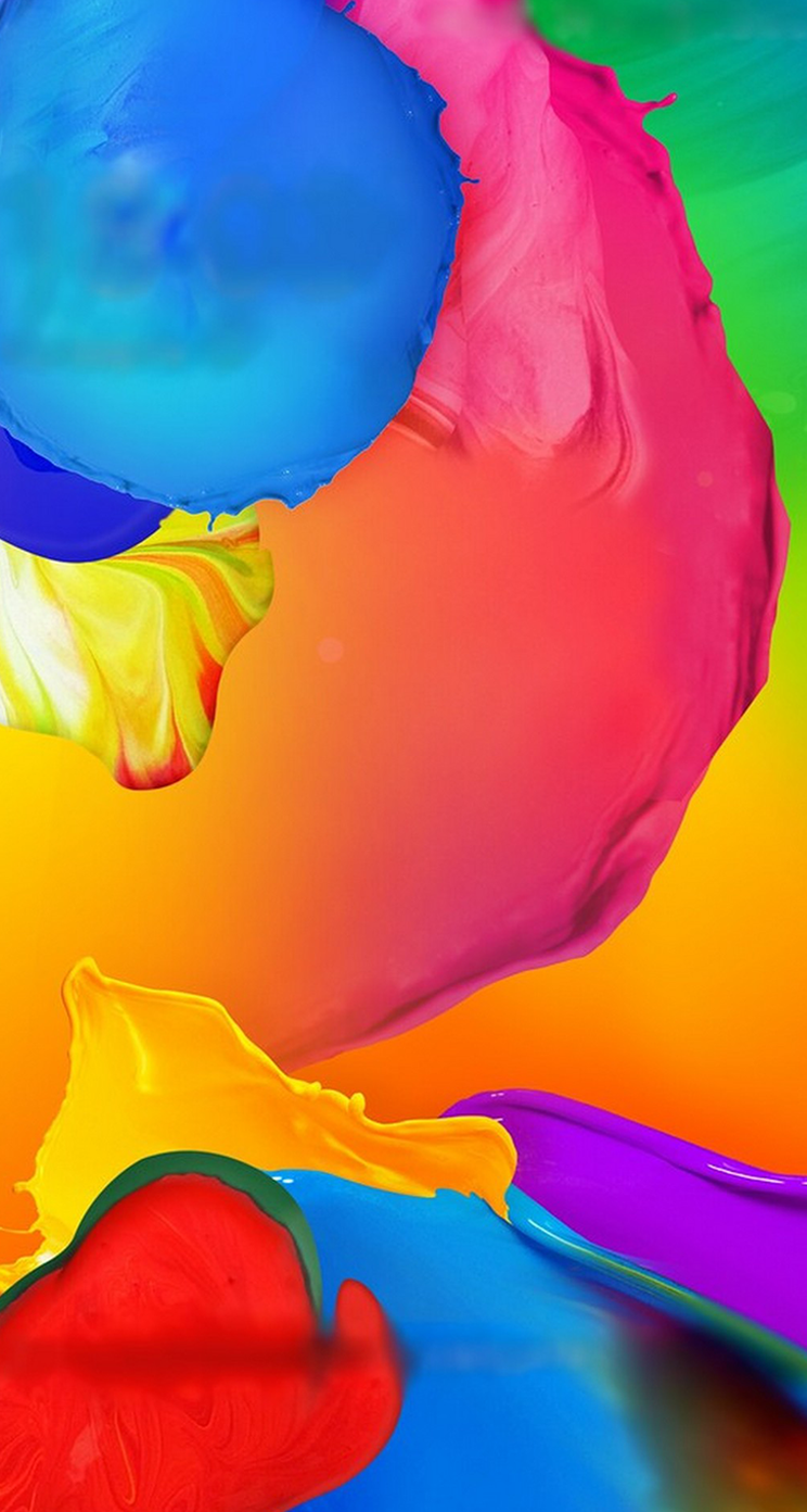 wallpapers para samsung s5 mini