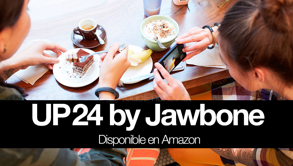Jawbone-UP24-Amazon