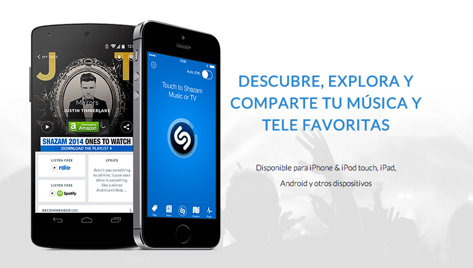 Shazam-iPhone-Android