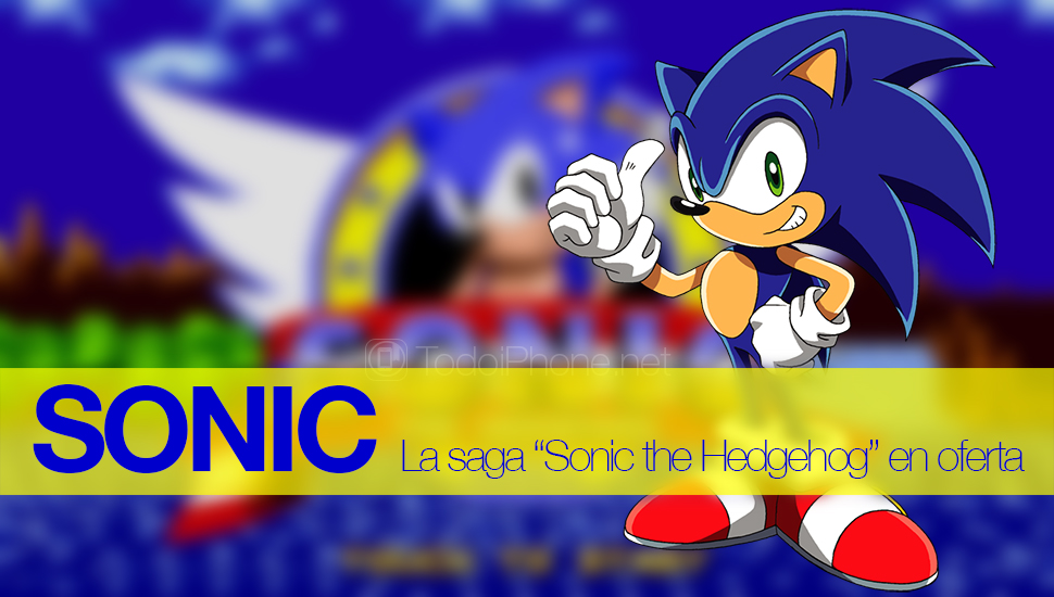 Sonic-the-Hedgehog-Oferta