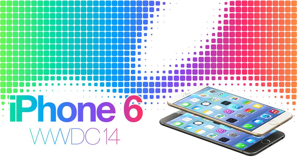 WWDC-14-iPhone-6