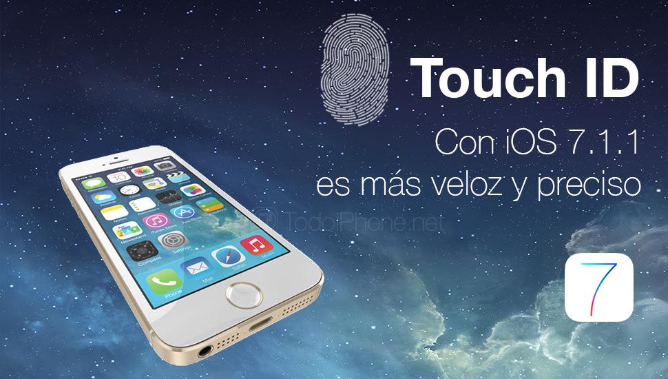 iOS 7.1.1-Touch-ID-veloz-preciso