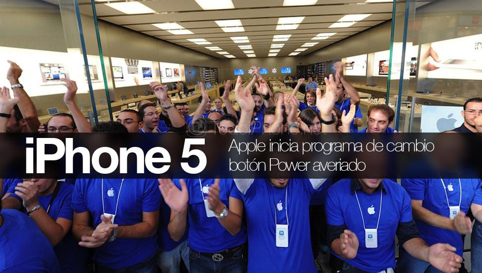 iPhone-5-cambio-boton-power