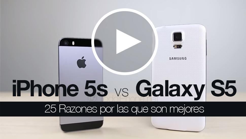 25-razones-iphone-5s-mejor-galaxy-s5