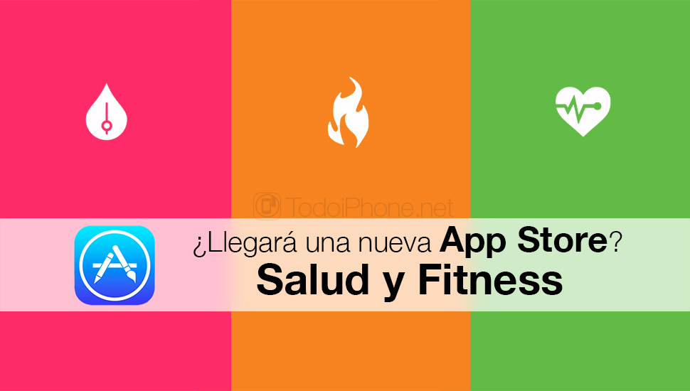 App-Store-Salud-Fitness-Rumor
