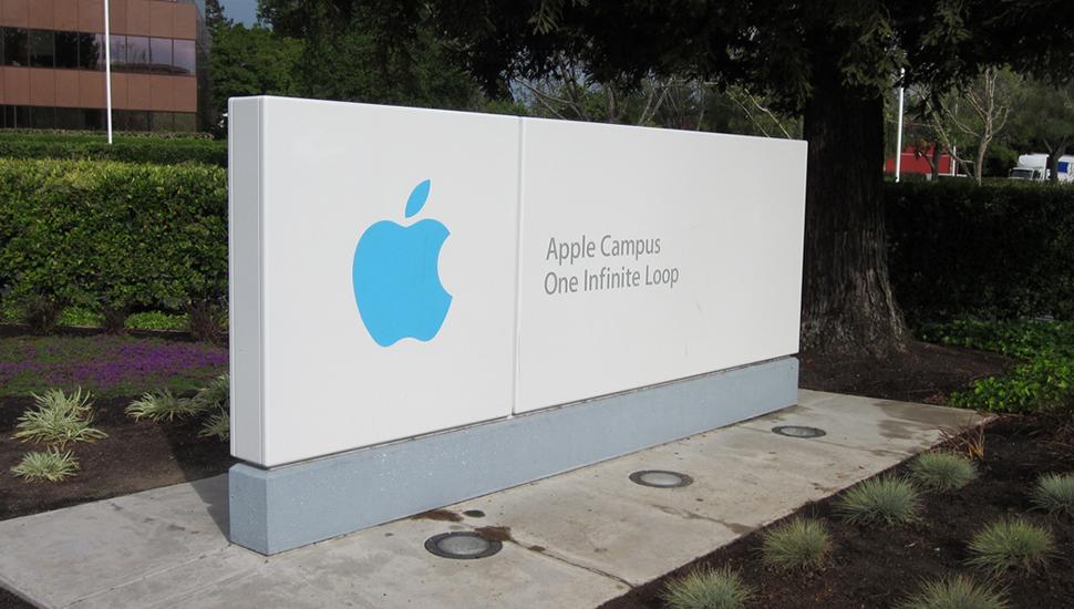 Apple-LuxVue-Fabricar-Pantallas-iPhone-6