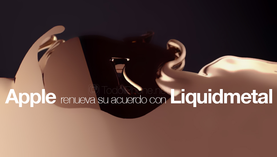 Apple-Renueva-Liquidmetal