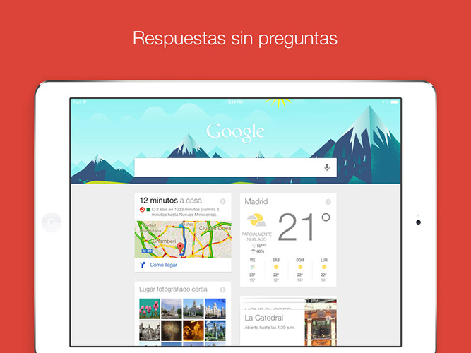 Busqueda-Google-iPad-screenshot-1