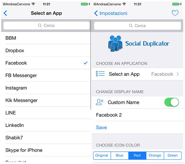 Como-Usar-Dos-Cuentas-WhatsApp-iPhone-Configurar