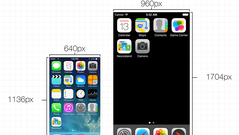 Comparativa-Resolucion-Pantalla-iPhone-6