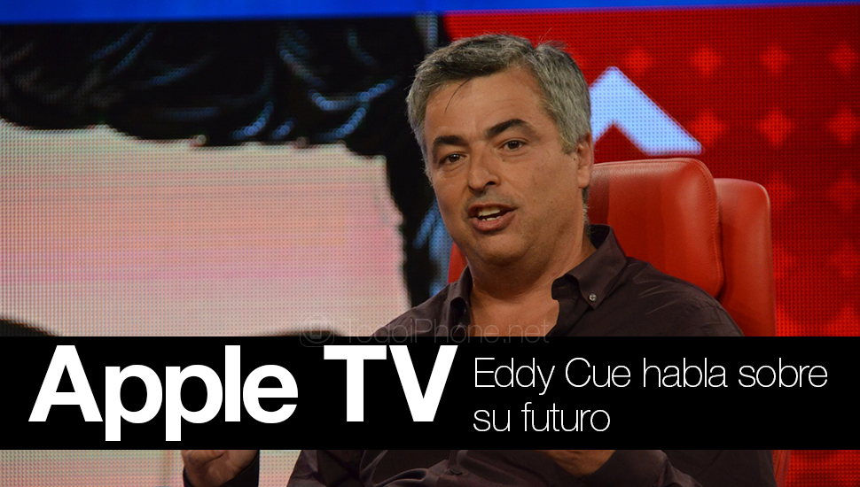 Eddy-Cue-Apple-TV-Futuro