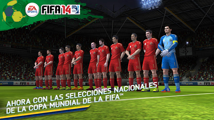 FIFA-14-screenshot-1