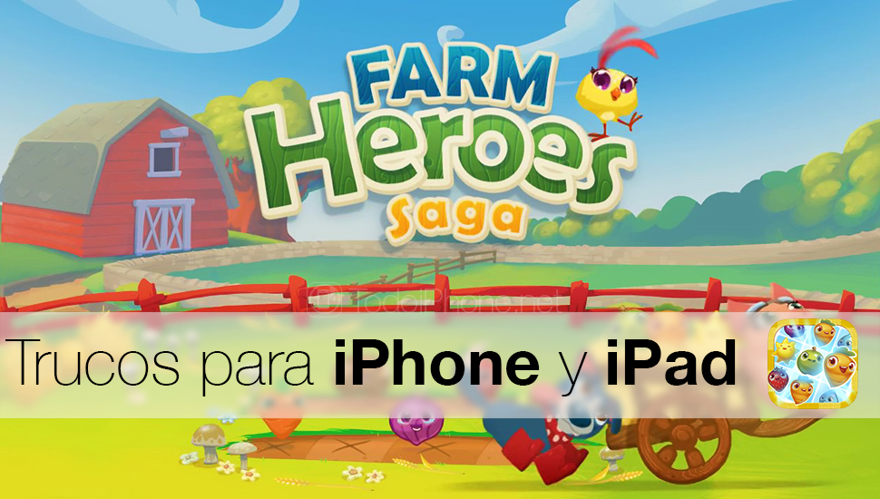 Farm-Heroes-Saga-Trucos