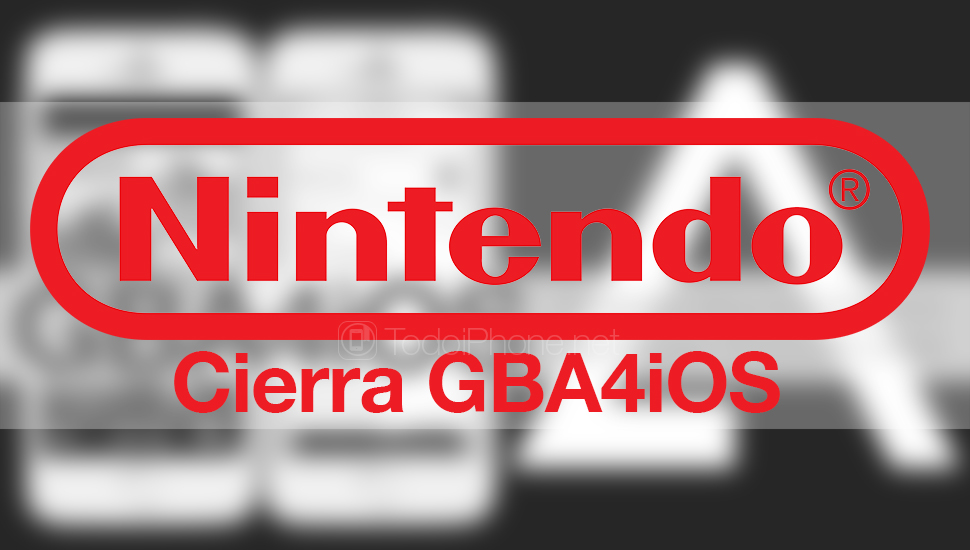 GBA4iOS-Nintendo-Fuerza-Cierre