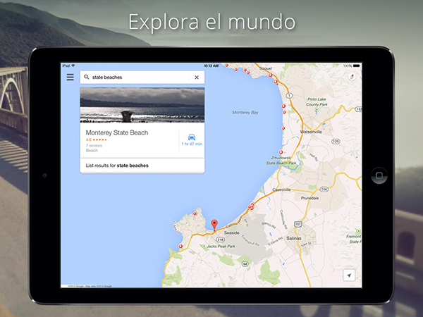 Google-Maps-3-screenshot-1