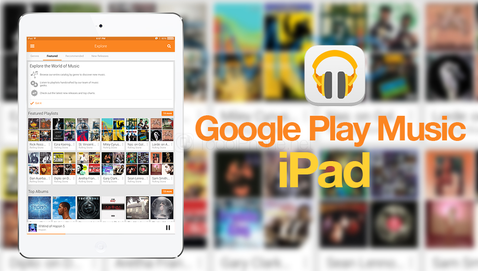 Google-Play-Music-iPad