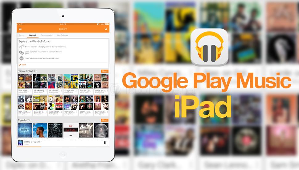 Google-Play-Music-iPad