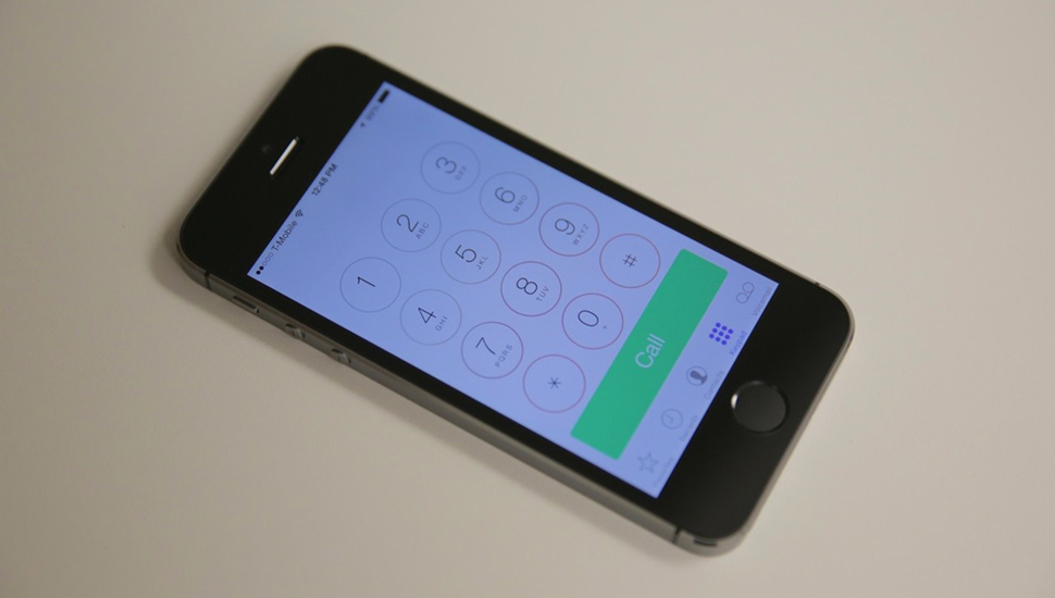 Grabar-llamadas-iPhone-5s
