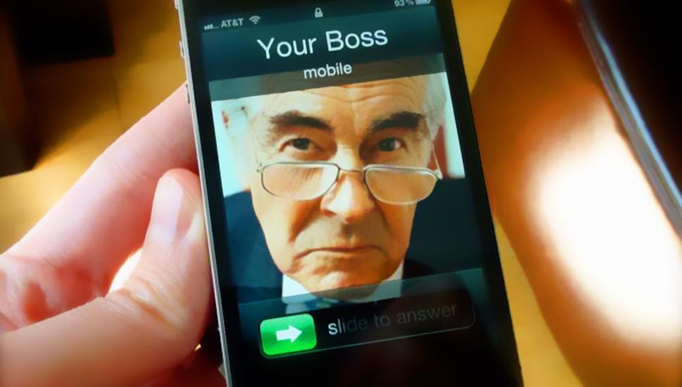 Grabar-llamadas-salientes-iPhone