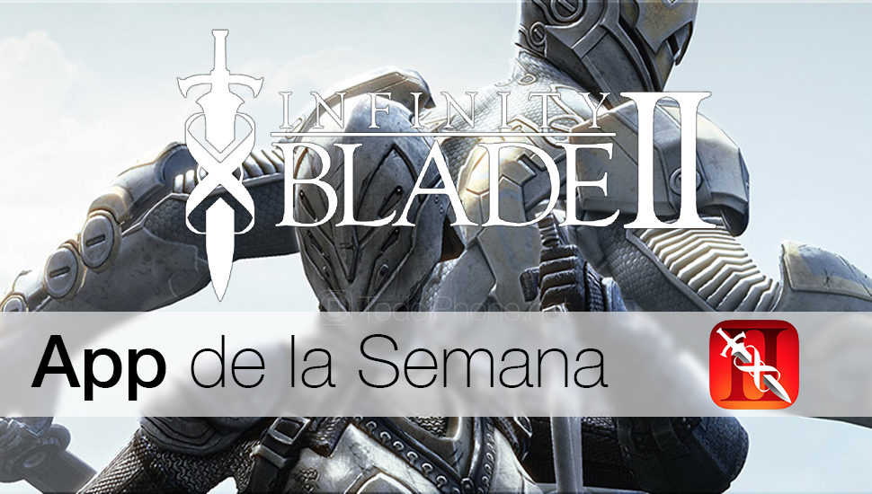 Infinity-Blade-II-App-Semana