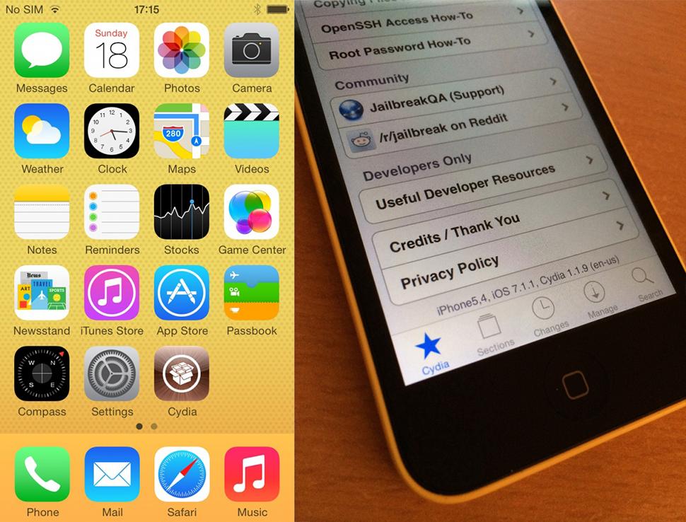 Jailbreak-iOS-7.1.1-Como-Funciona-Cydia