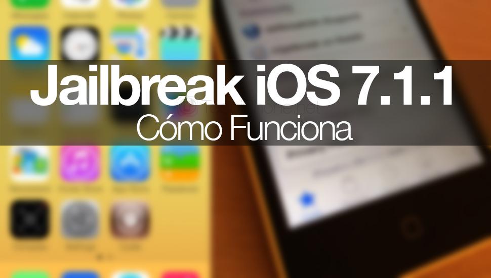 Jailbreak-iOS-7.1.1-Como-Funciona