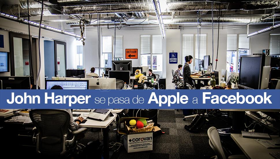 John-Harper-Deja-Apple-Facebook