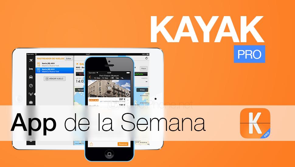 KAYAK-PRO-App-Semana