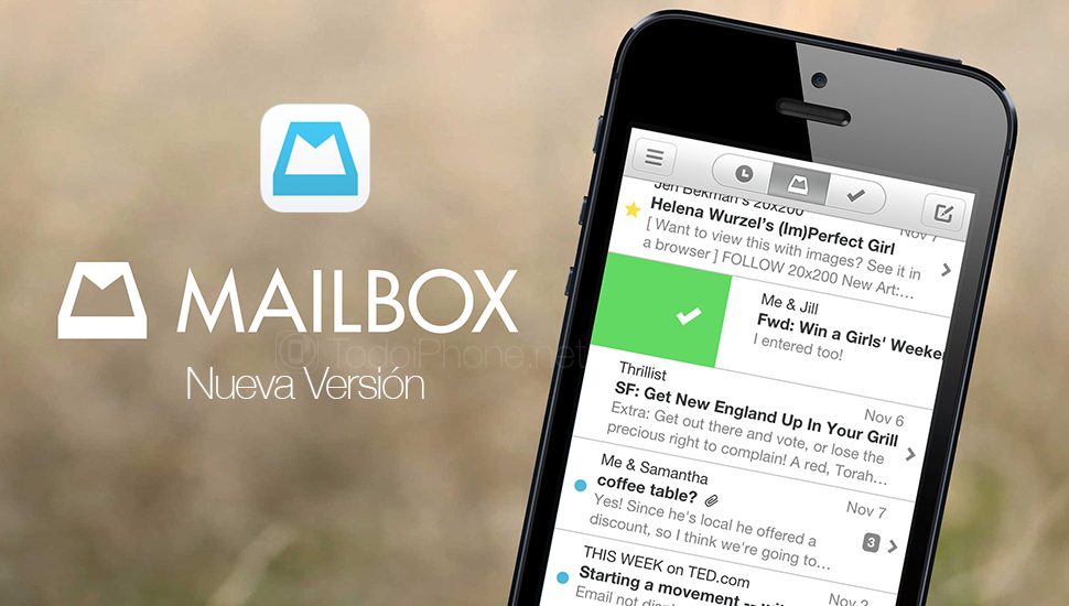 Mailbox-Nueva-Version