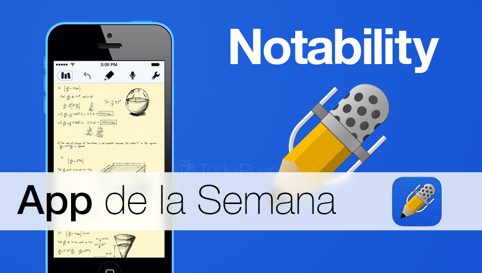Notability-app-semana
