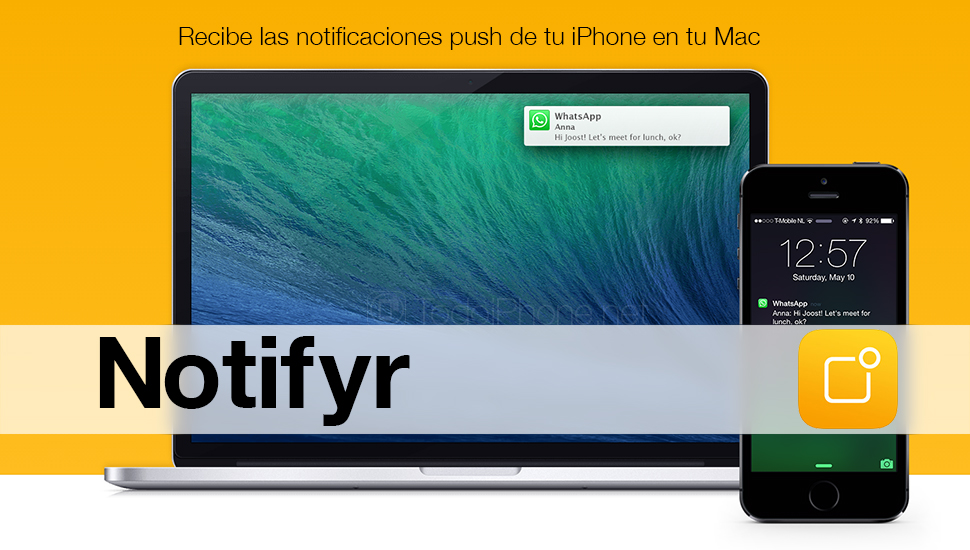 Notifyr-iPhone-Mac-Notificaciones-Push