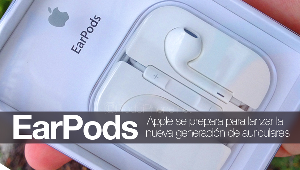Nuevos-EarPods-Caracteristicas-Rumor