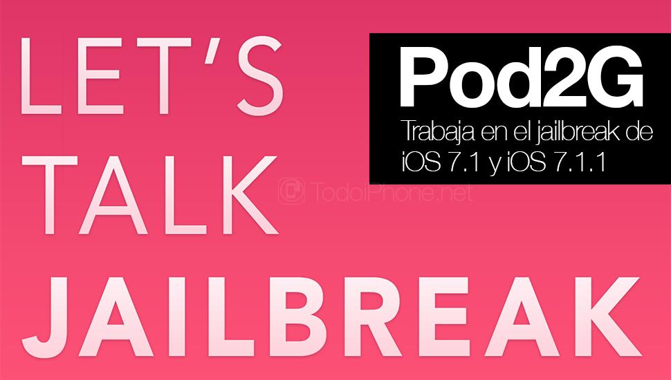Pod2G-jailbreak-ios-7.1.x
