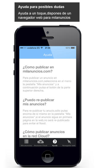 Publicar-Anuncios-iPhone-iPad-screenshot-2