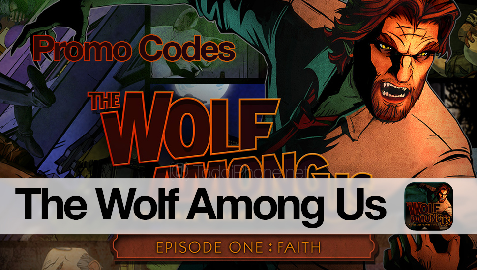 The-Wolf-Among-Us