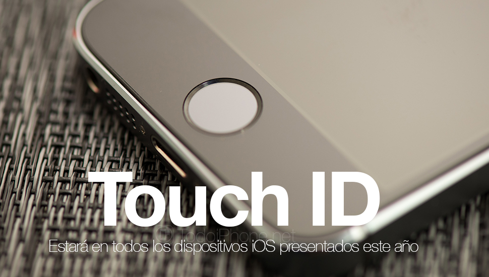 Touch-ID-disponible-todos-dispositivos-ios