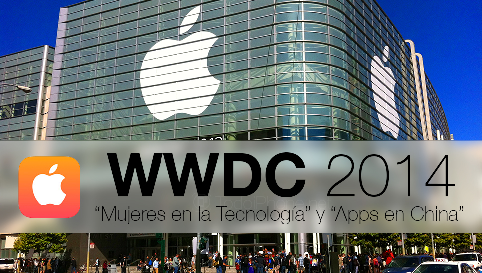WWDC-14-Evento-Mujeres-China