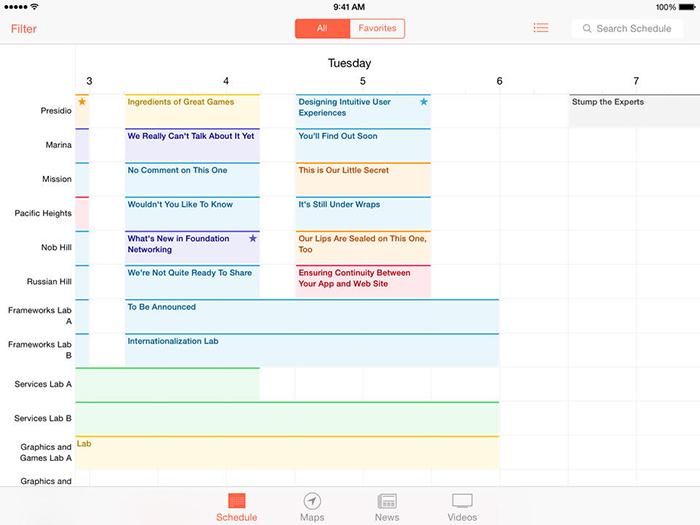 WWDC-14-Eventos-Mujer-China-Screenshot-1