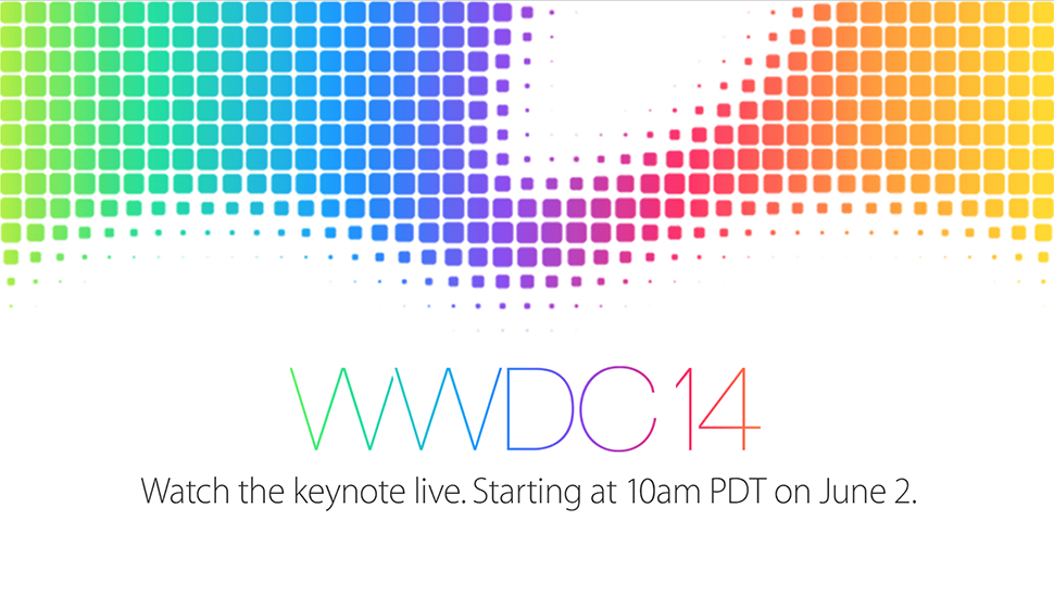 WWDC-14-Keynote-Streaming